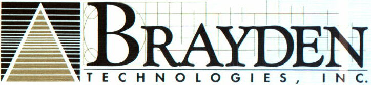 Brayden Technologies, Inc.