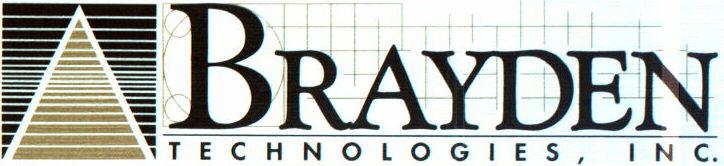 Brayden Technologies, Inc.